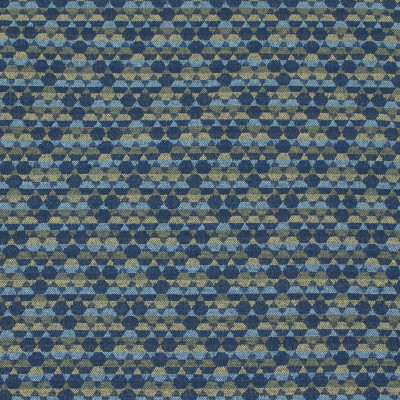B8471 Ocean Fabric: E13, RECYCLED POLYESTER, CONTRACT FABRIC, COMMERCIAL FABRIC, CHURCH FABRIC, OFFICE CHAIR FABRIC, OFFICE FABRIC, SMALL SCALE GEOMETRIC, CIRCLES, MULTICOLORED CIRCLES, MULTICOLORED GEOMETRIC, GREEN BLUE GEOMETRIC, BLUE GREEN GEOMETRIC, WOVEN