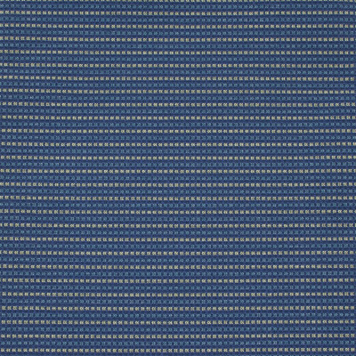 B8473 Ocean Fabric: E13, RECYCLED POLYESTER, CONTRACT FABRIC, COMMERCIAL FABRIC, CHURCH FABRIC, OFFICE CHAIR FABRIC, OFFICE FABRIC, BLUE DOT, INDIGO DOT, NAVY DOT, BLUE CHECKER, SMALL SCALE CHECKER,WOVEN