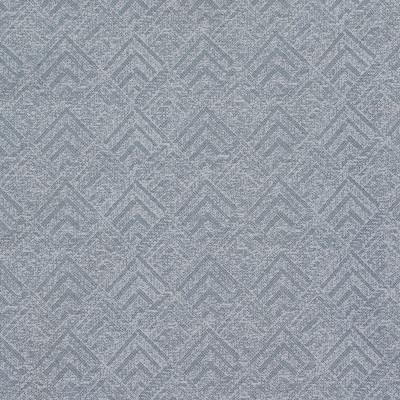 B8477 Cabana Fabric: E13, RECYCLED POLYESTER, CONTRACT FABRIC, COMMERCIAL FABRIC, CHURCH FABRIC, OFFICE CHAIR FABRIC, OFFICE FABRIC, BLUE DIAMOND, BLUE GEOMETRIC, OCEAN BLUE DIAMOND, OCEAN BLUE GEOMETRIC, CHAIR SCALE DIAMOND, CHAIR SCALE GEOMETRIC, WOVEN