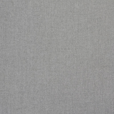 B8482 Stone Fabric: S37, E14, ANNA ELISABETH, CRYPTON, CRYPTON HOME, PERFORMANCE, EASY TO CLEAN, ANTIMICROBIAL, STAIN RESISTANT, NFPA260, NFPA 260, KID FRIENDLY FABRIC, PET FRIENDLY FABRIC, HERRINGBONE, GREY HERRINGBONE, SILVER HERRINGBONE, GREENGUARD CERTIFIED, STONE