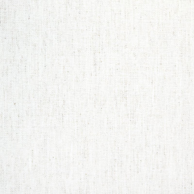 B8489 Snow Fabric: S37, S26, E14, ANNA ELISABETH, CRYPTON, CRYPTON HOME, PERFORMANCE, EASY TO CLEAN, ANTIMICROBIAL, STAIN RESISTANT, NFPA260, NFPA 260, FAUX LINEN, WHITE CRYPTON, WHITE FAUX LINEN, CRYPTON PERFORMANCE, KID FRIENDLY FABRIC, PET FRIENDLY FABRIC, GREENGUARD CERTIFIED