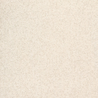 B8495 Eggshell Fabric: E14, CRYPTON HOME, CRYPTON FINISH, PERFORMANCE, CRYPTON PERFORMANCE, ANTIMICROBIAL, EASY TO CLEAN, KID FRIENDLY FABRIC, PET FRIENDLY FABRIC, GREENGUARD CERTIFIED, NFPA260, NFPA 260, NEUTRAL, TEXTURE, EGGSHELL, NEUTRAL TEXTURE