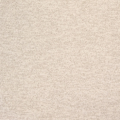 B8496 Flax Fabric: E57, E14, CRYPTON HOME, CRYPTON FINISH, PERFORMANCE, CRYPTON PERFORMANCE, ANTI-MICROBIAL, EASY TO CLEAN, KID FRIENDLY FABRIC, PET FRIENDLY FABRIC, GREENGUARD CERTIFIED