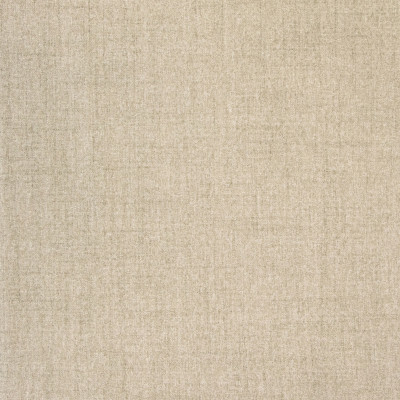 B8497 Willow Fabric: E14, CRYPTON HOME, CRYPTON FINISH, PERFORMANCE, CRYPTON PERFORMANCE, ANTI-MICROBIAL, EASY TO CLEAN, KID FRIENDLY FABRIC, PET FRIENDLY FABRIC, GREENGUARD CERTIFIED