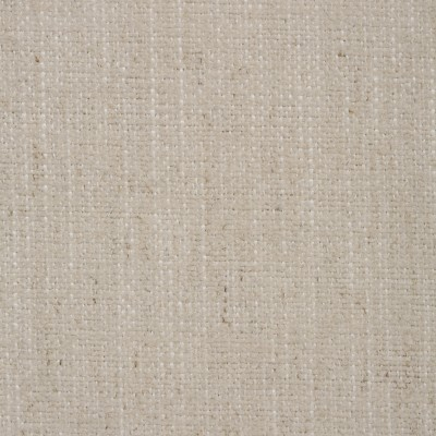 B8501 Eggshell Fabric: E14, CRYPTON HOME, CRYPTON FINISH, PERFORMANCE, CRYPTON PERFORMANCE, ANTI-MICROBIAL, EASY TO CLEAN, KID FRIENDLY FABRIC, PET FRIENDLY FABRIC, GREENGUARD CERTIFIED
