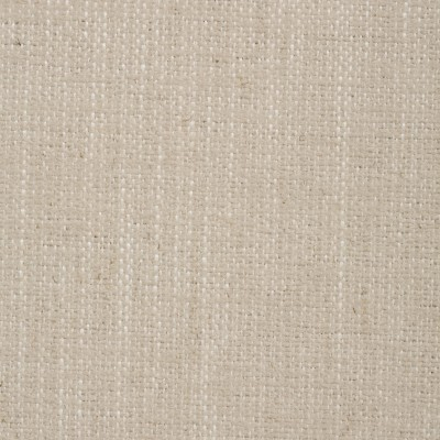 B8502 Creme Fabric: E14, CRYPTON HOME, CRYPTON FINISH, PERFORMANCE, CRYPTON PERFORMANCE, ANTI-MICROBIAL, EASY TO CLEAN, KID FRIENDLY FABRIC, PET FRIENDLY FABRIC, GREENGUARD CERTIFIED