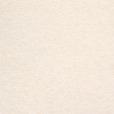 B8503 Natural Fabric: E14, CRYPTON HOME, CRYPTON FINISH, PERFORMANCE, CRYPTON PERFORMANCE, ANTI-MICROBIAL, EASY TO CLEAN, KID FRIENDLY FABRIC, PET FRIENDLY FABRIC, GREENGUARD CERTIFIED