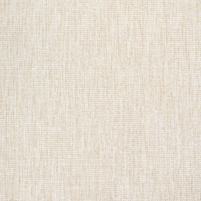 B8504 Light Sand Fabric: E57, E14, CRYPTON HOME, CRYPTON FINISH, PERFORMANCE, CRYPTON PERFORMANCE, ANTI-MICROBIAL, EASY TO CLEAN, KID FRIENDLY FABRIC, PET FRIENDLY FABRIC, GREENGUARD CERTIFIED