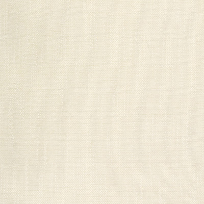 B8505 Custard Fabric: E14, CRYPTON HOME, CRYPTON FINISH, PERFORMANCE, CRYPTON PERFORMANCE, ANTIMICROBIAL, EASY TO CLEAN, KID FRIENDLY FABRIC, PET FRIENDLY FABRIC, GREENGUARD CERTIFIED, NFPA260, NFPA 260, NEUTRAL, TEXTURE, CUSTARD, NEUTRAL TEXTURE