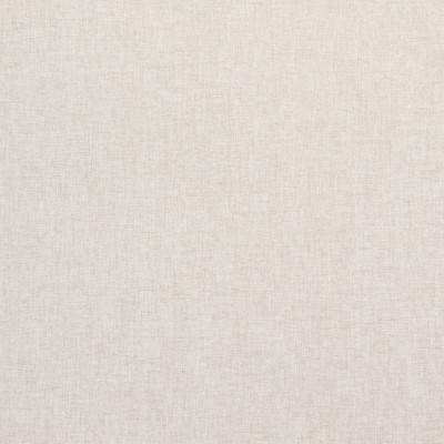 B8507 Crisp Fabric: E57, E14, CRYPTON HOME, CRYPTON FINISH, PERFORMANCE, CRYPTON PERFORMANCE, ANTI-MICROBIAL, EASY TO CLEAN, KID FRIENDLY FABRIC, PET FRIENDLY FABRIC, FAUX WOOL, WOOL LIKE
