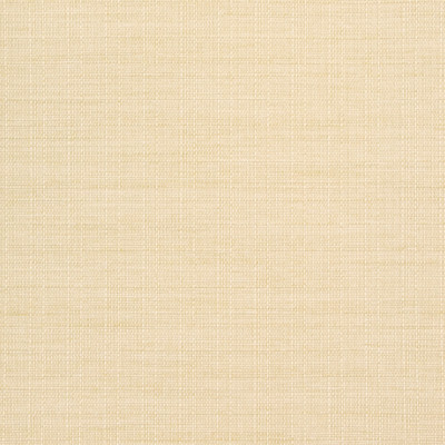 B8513 Buff Fabric: E14, CRYPTON HOME, CRYPTON FINISH, PERFORMANCE, CRYPTON PERFORMANCE, ANTI-MICROBIAL, EASY TO CLEAN, KID FRIENDLY FABRIC, PET FRIENDLY FABRIC, GREENGUARD CERTIFIED