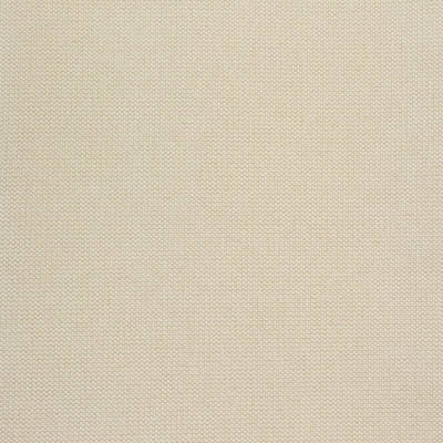 B8517 Rice Fabric: E14, CRYPTON HOME, CRYPTON FINISH, PERFORMANCE, CRYPTON PERFORMANCE, ANTI-MICROBIAL, EASY TO CLEAN, KID FRIENDLY FABRIC, PET FRIENDLY FABRIC, GREENGUARD CERTIFIED