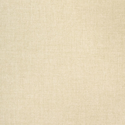 B8518 Flax Fabric: E14, CRYPTON HOME, CRYPTON FINISH, PERFORMANCE, CRYPTON PERFORMANCE, ANTI-MICROBIAL, EASY TO CLEAN, KID FRIENDLY FABRIC, PET FRIENDLY FABRIC, GREENGUARD CERTIFIED