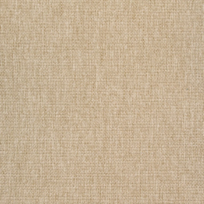 B8521 Wheat Fabric: E14, CRYPTON HOME, CRYPTON FINISH, PERFORMANCE, CRYPTON PERFORMANCE, ANTI-MICROBIAL, EASY TO CLEAN, KID FRIENDLY FABRIC, PET FRIENDLY FABRIC, GREENGUARD CERTIFIED