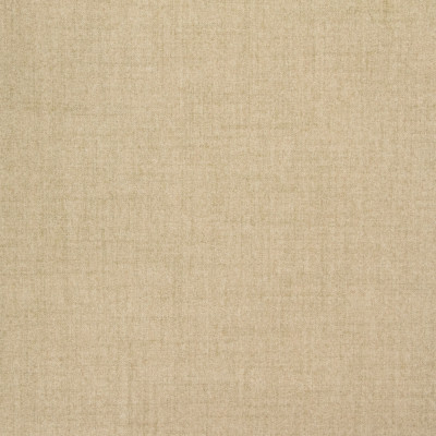 B8523 Buff Fabric: E14, CRYPTON HOME, CRYPTON FINISH, PERFORMANCE, CRYPTON PERFORMANCE, ANTI-MICROBIAL, EASY TO CLEAN, KID FRIENDLY FABRIC, PET FRIENDLY FABRIC, FAUX WOOL, WOOL LIKE