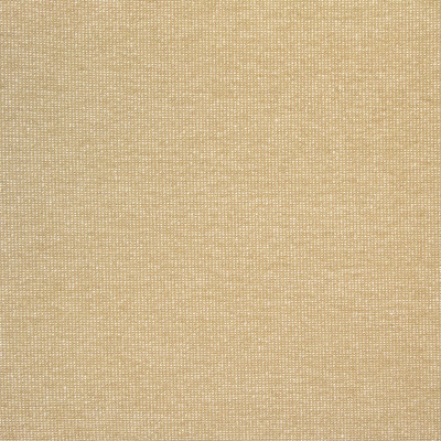 B8525 Fawn Fabric: E14, CRYPTON HOME, CRYPTON FINISH, PERFORMANCE, CRYPTON PERFORMANCE, ANTI-MICROBIAL, EASY TO CLEAN, KID FRIENDLY FABRIC, PET FRIENDLY FABRIC, GREENGUARD CERTIFIED