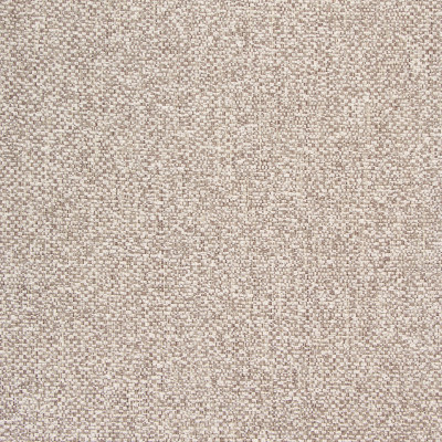 B8526 Linen Fabric: E14, CRYPTON HOME, CRYPTON FINISH, PERFORMANCE, CRYPTON PERFORMANCE, ANTI-MICROBIAL, EASY TO CLEAN, KID FRIENDLY FABRIC, PET FRIENDLY FABRIC, GREENGUARD CERTIFIED