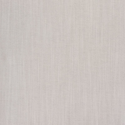 B8528 Stone Fabric: E14, CRYPTON HOME, CRYPTON FINISH, PERFORMANCE, CRYPTON PERFORMANCE, ANTI-MICROBIAL, EASY TO CLEAN, KID FRIENDLY FABRIC, PET FRIENDLY FABRIC, GREENGUARD CERTIFIED