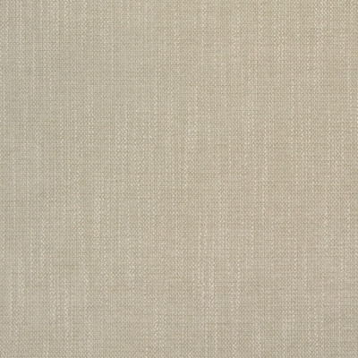B8529 Flax Fabric: S37, E57, E14, ANNA ELISABETH, CRYPTON, CRYPTON HOME, PERFORMANCE, EASY TO CLEAN, ANTIMICROBIAL, STAIN RESISTANT, NFPA260, NFPA 260, SOLID, FAUX LINEN, GRAY, NEUTRAL, NEUTRAL FAUX LINEN, GRAY FAUX LINEN, CRYPTON PERFORMANCE, KID FRIENDLY FABRIC, PET FRIENDLY FABRIC, GREENGUARD CERTIFIED
