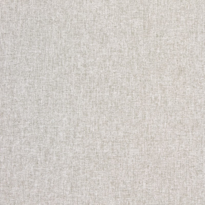 B8531 Meadow Fabric: E14, CRYPTON HOME, CRYPTON FINISH, PERFORMANCE, CRYPTON PERFORMANCE, ANTI-MICROBIAL, EASY TO CLEAN, KID FRIENDLY FABRIC, PET FRIENDLY FABRIC, FAUX WOOL, WOOL LIKE