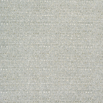 B8534 Stone Fabric: E14, CRYPTON HOME, CRYPTON FINISH, PERFORMANCE, CRYPTON PERFORMANCE, ANTI-MICROBIAL, EASY TO CLEAN, KID FRIENDLY FABRIC, PET FRIENDLY FABRIC, GREENGUARD CERTIFIED