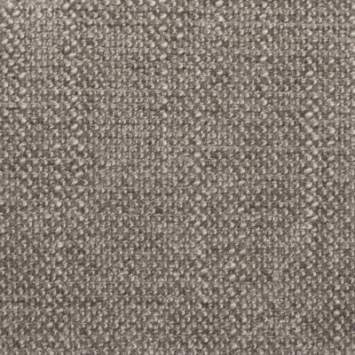 B8536 Charcoal Fabric: E14, CRYPTON HOME, CRYPTON FINISH, PERFORMANCE, CRYPTON PERFORMANCE, ANTIMICROBIAL, EASY TO CLEAN, KID FRIENDLY FABRIC, PET FRIENDLY FABRIC, GREENGUARD CERTIFIED, NFPA260, NFPA 260, SOLID, GRAY, GREY, CHARCOAL, FAUX LINEN, GRAY FAUX LINEN