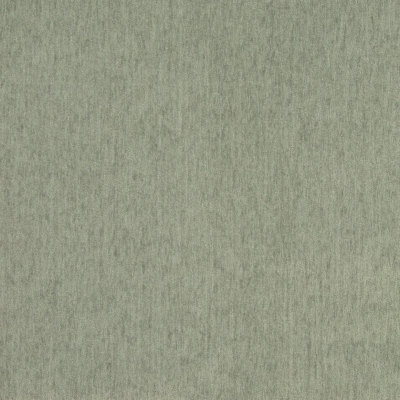 B8537 Cloudburst Fabric: E14, CRYPTON HOME, CRYPTON FINISH, PERFORMANCE, CRYPTON PERFORMANCE, ANTI-MICROBIAL, EASY TO CLEAN, KID FRIENDLY FABRIC, PET FRIENDLY FABRIC, GREENGUARD CERTIFIED