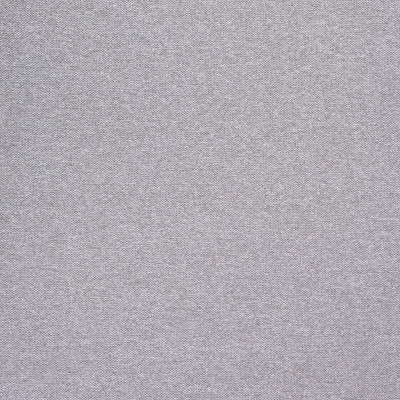 B8539 Stucco Fabric: E14, CRYPTON HOME, CRYPTON FINISH, PERFORMANCE, CRYPTON PERFORMANCE, ANTI-MICROBIAL, EASY TO CLEAN, KID FRIENDLY FABRIC, PET FRIENDLY FABRIC, GREENGUARD CERTIFIED