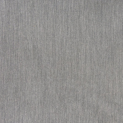 B8540 Slate Fabric: E14, CRYPTON HOME, CRYPTON FINISH, PERFORMANCE, CRYPTON PERFORMANCE, ANTI-MICROBIAL, EASY TO CLEAN, KID FRIENDLY FABRIC, PET FRIENDLY FABRIC, GREENGUARD CERTIFIED