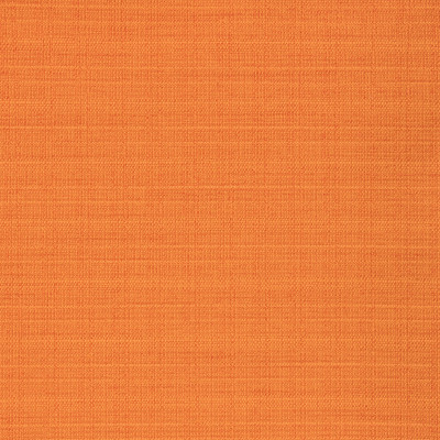 B8550 Tangerine Fabric: E15, CRYPTON HOME, CRYPTON FINISH, CRYPTON PERFORMANCE FABRIC, PERFORMANCE FABRIC, ANTI-MICROBIAL, EASY TO CLEAN FABRIC, PET FRIENDLY FABRIC, KID FRIENDLY FABRIC, GREENGUARD CERTIFIED