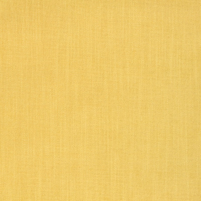 B8551 Daffodil Fabric: E15, CRYPTON HOME, CRYPTON FINISH, CRYPTON PERFORMANCE FABRIC, PERFORMANCE FABRIC, ANTI-MICROBIAL, EASY TO CLEAN FABRIC, PET FRIENDLY FABRIC, KID FRIENDLY FABRIC, GREENGUARD CERTIFIED