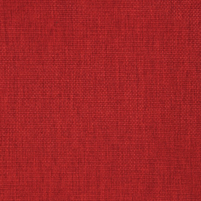 B8552 Popsicle Fabric: E15, CRYPTON HOME, CRYPTON FINISH, CRYPTON PERFORMANCE FABRIC, PERFORMANCE FABRIC, ANTI-MICROBIAL, EASY TO CLEAN FABRIC, PET FRIENDLY FABRIC, KID FRIENDLY FABRIC, GREENGUARD CERTIFIED