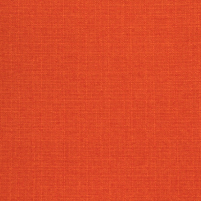 B8554 Geranium Fabric: E15, CRYPTON HOME, CRYPTON FINISH, CRYPTON PERFORMANCE FABRIC, PERFORMANCE FABRIC, ANTI-MICROBIAL, EASY TO CLEAN FABRIC, PET FRIENDLY FABRIC, KID FRIENDLY FABRIC, GREENGUARD CERTIFIED