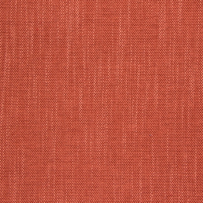 B8555 Blossom Fabric: E15, CRYPTON HOME, CRYPTON FINISH, CRYPTON PERFORMANCE FABRIC, PERFORMANCE FABRIC, ANTI-MICROBIAL, EASY TO CLEAN FABRIC, PET FRIENDLY FABRIC, KID FRIENDLY FABRIC, GREENGUARD CERTIFIED