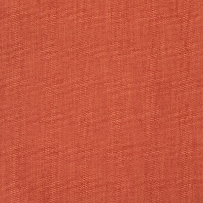 B8556 Paprika Fabric: E15, CRYPTON HOME, CRYPTON FINISH, CRYPTON PERFORMANCE FABRIC, PERFORMANCE FABRIC, ANTI-MICROBIAL, EASY TO CLEAN FABRIC, PET FRIENDLY FABRIC, KID FRIENDLY FABRIC, GREENGUARD CERTIFIED
