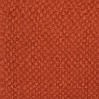 B8557 Terracotta Fabric: E15, CRYPTON HOME, CRYPTON FINISH, CRYPTON PERFORMANCE FABRIC, PERFORMANCE FABRIC, ANTI-MICROBIAL, EASY TO CLEAN FABRIC, PET FRIENDLY FABRIC, KID FRIENDLY FABRIC, GREENGUARD CERTIFIED