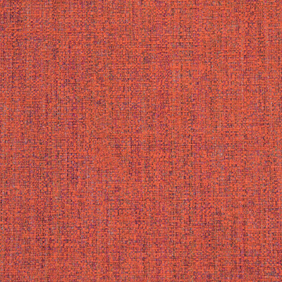 B8558 Orange Fabric: E15, CRYPTON HOME, CRYPTON FINISH, CRYPTON PERFORMANCE FABRIC, PERFORMANCE FABRIC, ANTI-MICROBIAL, EASY TO CLEAN FABRIC, PET FRIENDLY FABRIC, KID FRIENDLY FABRIC, GREENGUARD CERTIFIED