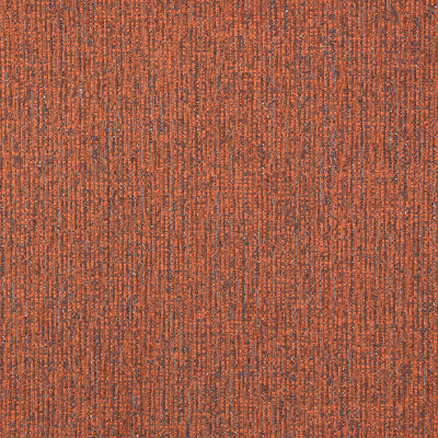 B8559 Persimmon Fabric: E15, CRYPTON HOME, CRYPTON FINISH, CRYPTON PERFORMANCE FABRIC, PERFORMANCE FABRIC, ANTI-MICROBIAL, EASY TO CLEAN FABRIC, PET FRIENDLY FABRIC, KID FRIENDLY FABRIC, GREENGUARD CERTIFIED