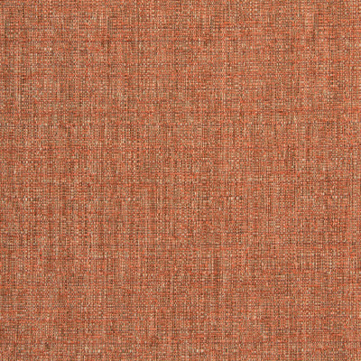 B8560 Salmon Fabric: E15, CRYPTON HOME, CRYPTON FINISH, CRYPTON PERFORMANCE FABRIC, PERFORMANCE FABRIC, ANTI-MICROBIAL, EASY TO CLEAN FABRIC, PET FRIENDLY FABRIC, KID FRIENDLY FABRIC, GREENGUARD CERTIFIED