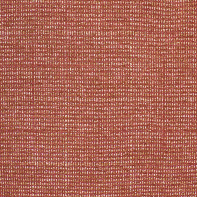 B8561 Poppy Fabric: E15, CRYPTON HOME, CRYPTON FINISH, CRYPTON PERFORMANCE FABRIC, PERFORMANCE FABRIC, ANTI-MICROBIAL, EASY TO CLEAN FABRIC, PET FRIENDLY FABRIC, KID FRIENDLY FABRIC, GREENGUARD CERTIFIED
