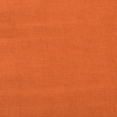 B8562 Sunset Fabric: E15, CRYPTON HOME, CRYPTON FINISH, CRYPTON PERFORMANCE FABRIC, PERFORMANCE FABRIC, ANTI-MICROBIAL, EASY TO CLEAN FABRIC, PET FRIENDLY FABRIC, KID FRIENDLY FABRIC, GREENGUARD CERTIFIED