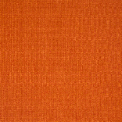 B8563 Mango Fabric: E15, CRYPTON HOME, CRYPTON FINISH, CRYPTON PERFORMANCE FABRIC, PERFORMANCE FABRIC, ANTI-MICROBIAL, EASY TO CLEAN FABRIC, PET FRIENDLY FABRIC, KID FRIENDLY FABRIC, GREENGUARD CERTIFIED