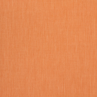 B8564 Squash Fabric: E15, CRYPTON HOME, CRYPTON FINISH, CRYPTON PERFORMANCE FABRIC, PERFORMANCE FABRIC, ANTI-MICROBIAL, EASY TO CLEAN FABRIC, PET FRIENDLY FABRIC, KID FRIENDLY FABRIC, GREENGUARD CERTIFIED
