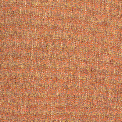 B8565 Carnival Fabric: E15, CRYPTON HOME, CRYPTON FINISH, CRYPTON PERFORMANCE FABRIC, PERFORMANCE FABRIC, ANTI-MICROBIAL, EASY TO CLEAN FABRIC, PET FRIENDLY FABRIC, KID FRIENDLY FABRIC, GREENGUARD CERTIFIED