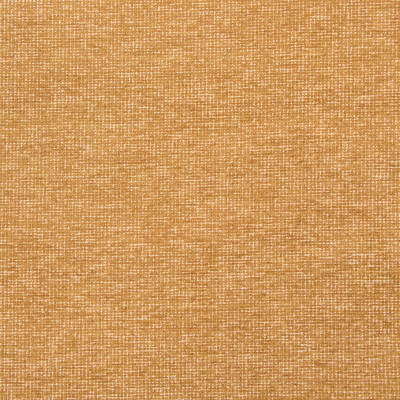 B8566 Marmalade Fabric: E15, CRYPTON HOME, CRYPTON FINISH, CRYPTON PERFORMANCE FABRIC, PERFORMANCE FABRIC, ANTI-MICROBIAL, EASY TO CLEAN FABRIC, PET FRIENDLY FABRIC, KID FRIENDLY FABRIC, GREENGUARD CERTIFIED