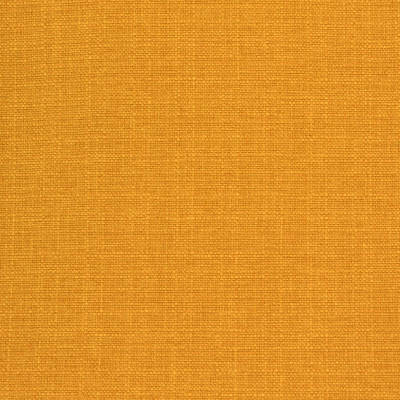 B8567 Marigold Fabric: E15, CRYPTON HOME, CRYPTON FINISH, CRYPTON PERFORMANCE FABRIC, PERFORMANCE FABRIC, ANTI-MICROBIAL, EASY TO CLEAN FABRIC, PET FRIENDLY FABRIC, KID FRIENDLY FABRIC, GREENGUARD CERTIFIED