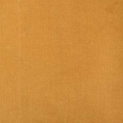 B8568 Topaz Fabric: E15, CRYPTON HOME, CRYPTON FINISH, CRYPTON PERFORMANCE FABRIC, PERFORMANCE FABRIC, ANTI-MICROBIAL, EASY TO CLEAN FABRIC, PET FRIENDLY FABRIC, KID FRIENDLY FABRIC, GREENGUARD CERTIFIED