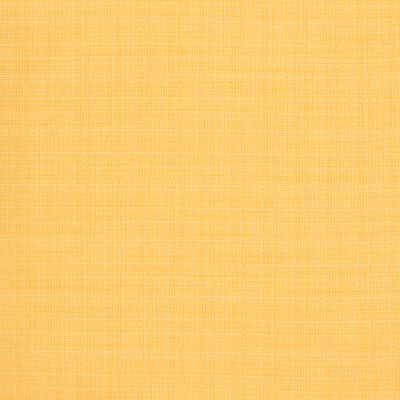 B8569 Lemon Fabric: E15, CRYPTON HOME, CRYPTON FINISH, CRYPTON PERFORMANCE FABRIC, PERFORMANCE FABRIC, ANTI-MICROBIAL, EASY TO CLEAN FABRIC, PET FRIENDLY FABRIC, KID FRIENDLY FABRIC, GREENGUARD CERTIFIED