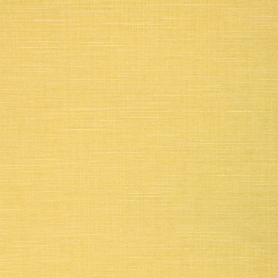 B8570 Canary Fabric: E15, CRYPTON HOME, CRYPTON FINISH, CRYPTON PERFORMANCE FABRIC, PERFORMANCE FABRIC, ANTI-MICROBIAL, EASY TO CLEAN FABRIC, PET FRIENDLY FABRIC, KID FRIENDLY FABRIC, GREENGUARD CERTIFIED