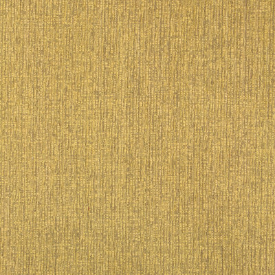 B8572 Marigold Fabric: E15, CRYPTON HOME, CRYPTON FINISH, CRYPTON PERFORMANCE FABRIC, PERFORMANCE FABRIC, ANTI-MICROBIAL, EASY TO CLEAN FABRIC, PET FRIENDLY FABRIC, KID FRIENDLY FABRIC, GREENGUARD CERTIFIED
